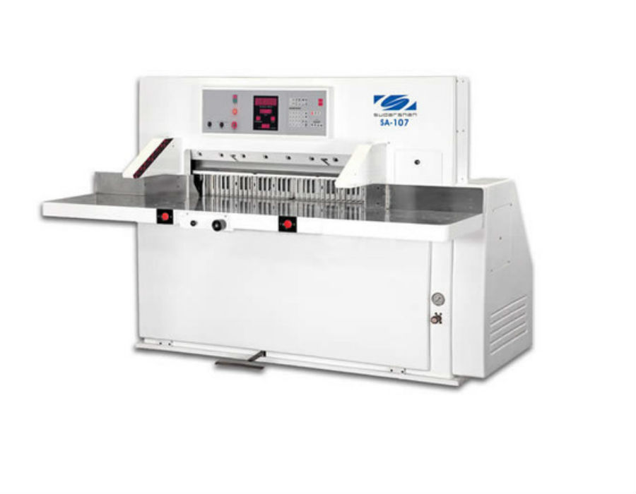 paper cutting machine in kharadi pune